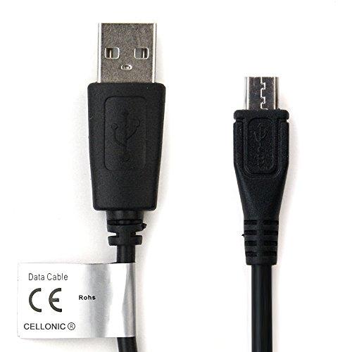 cellonicr-cable-usb-dato-1m-para-jvc-gz-r10-gz-r15-gz-rx110-gz-rx115-micro-usb-a-usb-a-standard-usb-