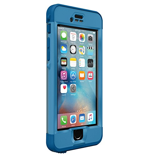 lifeproof-nuud-funda-sumergible-para-apple-iphone-6s-diseno-cliff-dive-color-azul