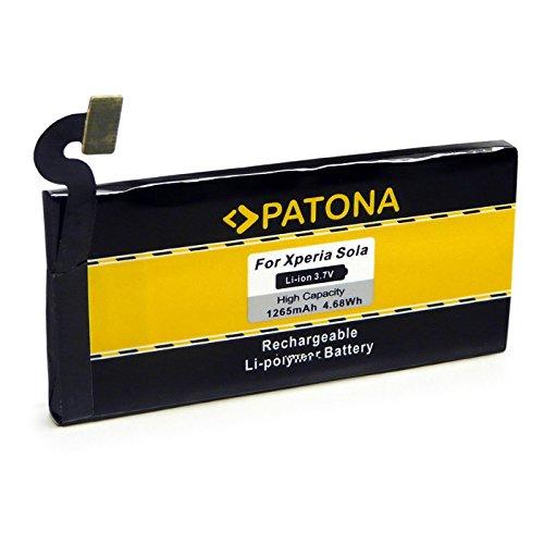 patona-batteria-agpb009-a002-per-sony-ericsson-xperia-mt27i-sola