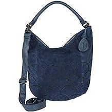 well known uk store clearance sale Suchergebnis auf Amazon.de für: FREDsBRUDER Handtasche blau ...