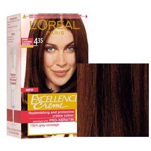 loreal-excellence-creme-dark-caramel-brown-435
