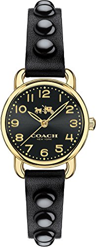 Coach Delancey 14502352 Womens Watch
