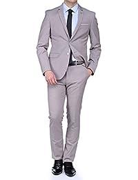 Leader Mode - Costume Xy91779 Jordan Beige