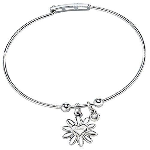 bracciale-donna-gioielli-morellato-enjoy-casual-cod-sajs01