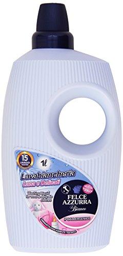 felce-azzurra-il-bianco-ipoallergenico-lavabiancheria-lana-e-delicati-1000-ml