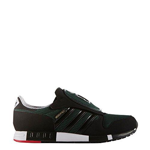 adidas Originals Micropacer OG Sport Chaussures Noir S77306 Noir - Noir