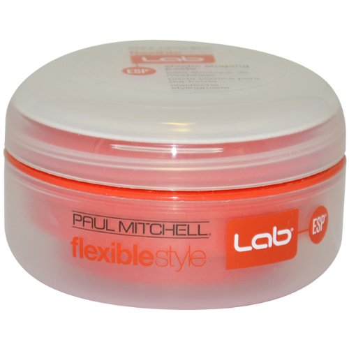 paul-mitchell-flexible-style-elastic-shaping-paste-1er-pack-1-x-50-g