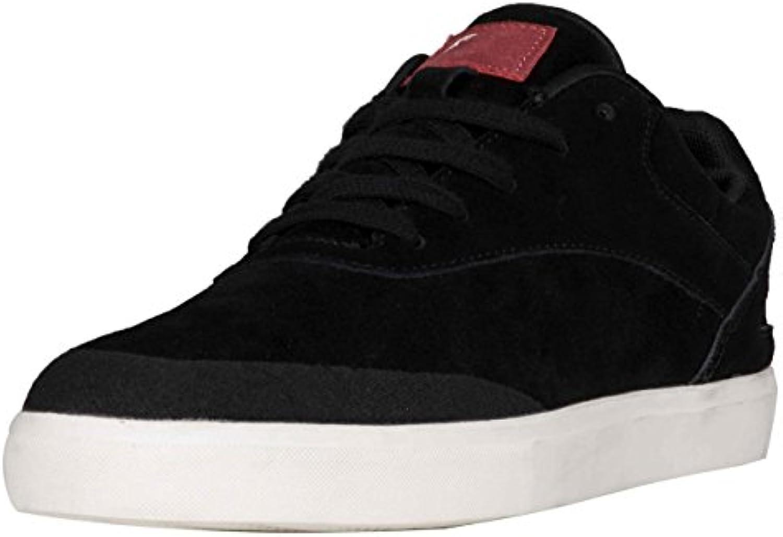 Footprint Fino Black  Billig und erschwinglich Im Verkauf