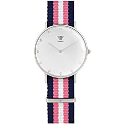 Faber Time F406SL Women's watches F406SL
