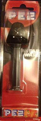star-wars-darth-vader-pez-dispenser-with-two-refils-sold-singly