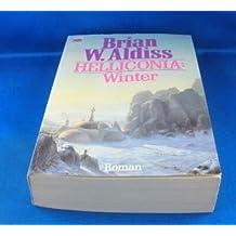 Helliconia: Winter