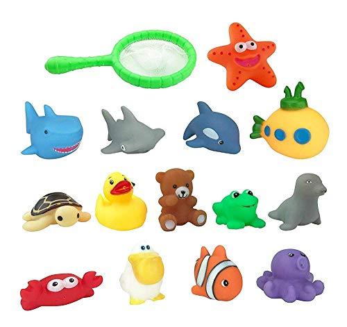 New Crab Bubble Machine Bathroom Bubble Maker Bath Toy Kid Baby Toy Newborn Gift