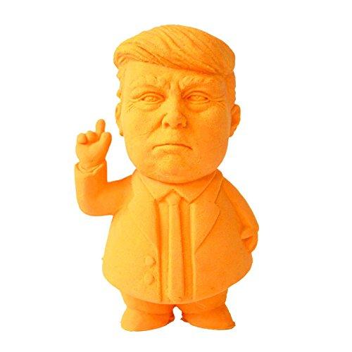 Der Präsident XXL Radierer - Der Präsident XXL Radierer USA