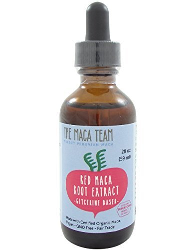 red-maca-extract-2-fl-oz-59-ml-fair-trade-gmo-free-alcohol-vegan-made-from-organic-roots-grown-tradi