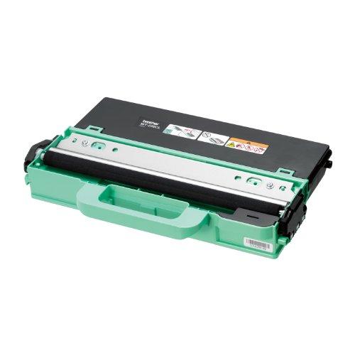 Brother WT220CL Waste Toner Cartridge (Brother Toner Waste)