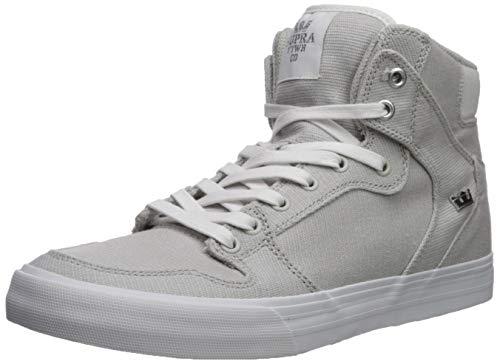 Supra Uomo Sneakers Vaider