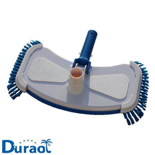 Duraol® Bodensauger