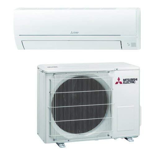 Klimaanlage 9000 Btu A++/A+ MSZ-HR25VFE1 + MUZ-HR25VF