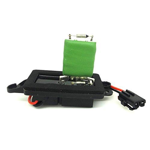heater-blower-motor-resistor-for-chevrolet-trailblazer-ext-2002-2006-all-engine-2002-03-04-05-06-07-