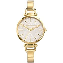 Christian Lacroix Women's Watch - Signature - 8008413 -