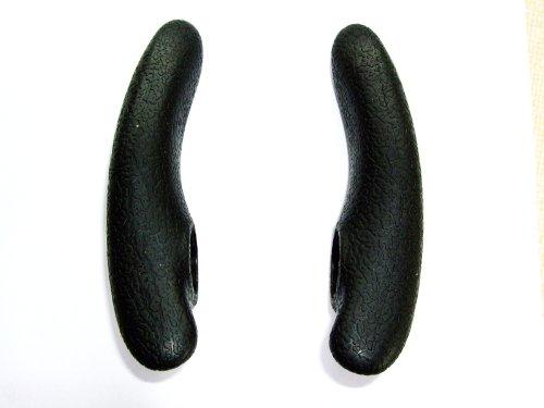 promax-potence-en-alliage-avec-micro-coque-de-guidon-kraton-ergonomiques-pour-une-performance-et-un-