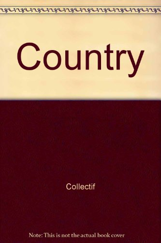 Country : les incontournables |