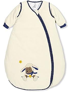 Sterntaler Schlafsack für Kleinkinder
