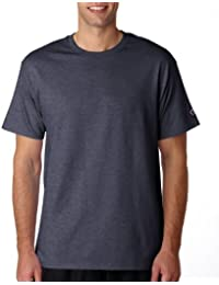 Champion T-Shirt étiquette 6.1 oz