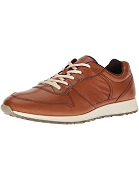 Ecco Damen Sneak Ladies Sneaker