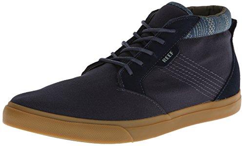 reef-outhaul-zapatillas-de-deporte-de-canvas-para-hombre-azul-azul-42