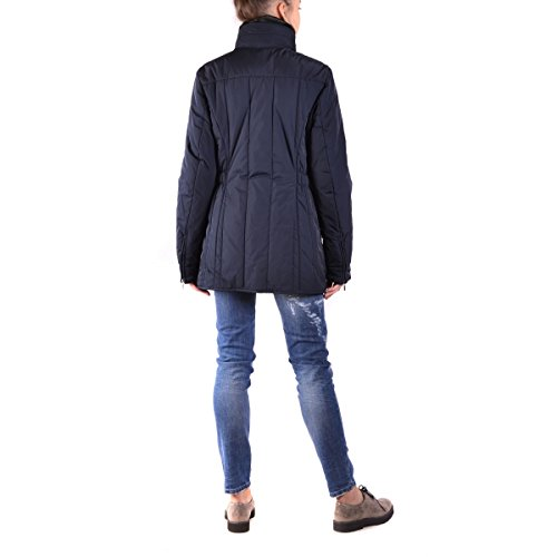 Refrigiwear Damen Sportjacke Glade Dark Blue