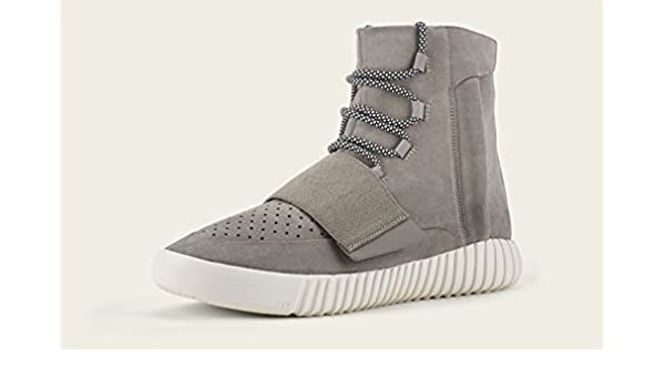 41a857c94f473 Adidas Yeezy 3 750 Boost by Kanye West  Amazon.co.uk  Shoes   Bags
