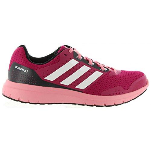 adidas Duramo 7, Chaussures de Course Femme