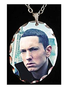 Pendentif Eminem