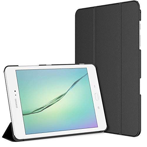 cover tablet samsung tab a 9.7 JETech Custodia per Samsung Galaxy Tab A 9