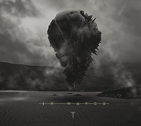 In Waves (Limited Edition inkl. Bonus DVD)