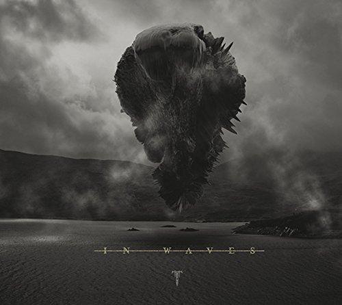 Trivium: In Waves (Limited Edition inkl. Bonus DVD) (Audio CD)