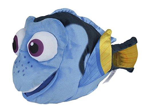 Simba Disney Pixar Plüschtier Teddybär Kuscheltier ca. 30cm (Findet Dory)