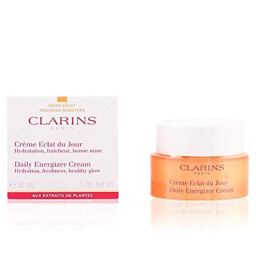 CLARINS Glanz DU für den täglichen Gebrauch Creme PS 30 ml -
