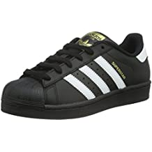 Adidas Originals Unisex Superstar Foundation