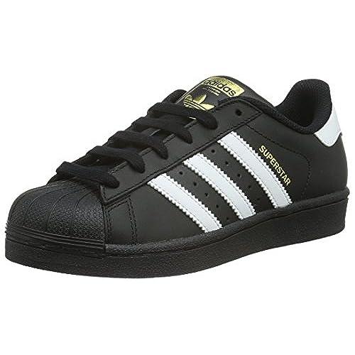 adidas shoes kids superstar girls adidas womens shoes amazon uk