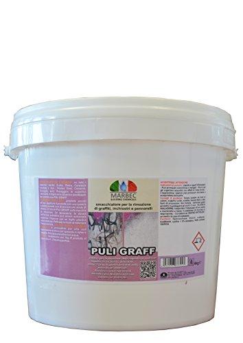 marbec-puli-graff-pulitore-smacchiatore-per-graffiti-e-pennarelli-su-pareti-e-rivestimenti-5kg