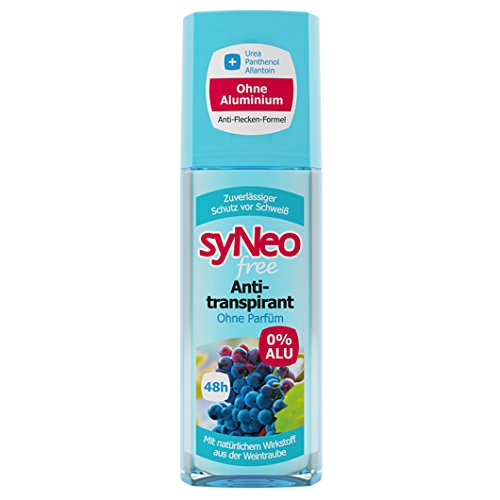 syneo-free-48h-antitranspirant-roll-on-75-ml