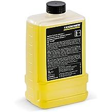 Karcher rm110 - Detergente para limpiadora alta presión 1l