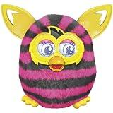 Boom Furby rayas rectas [habla inglés, no compatible con app española]