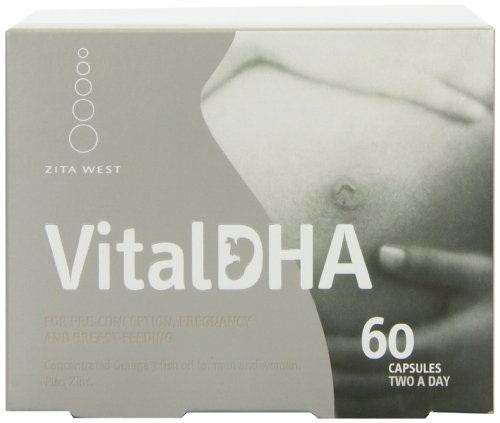 vital-dha-60-vegicaps
