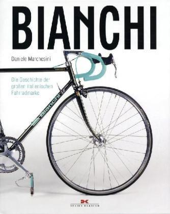 bianchi-die-geschichte-der-grossen-italienischen-fahrradmarke
