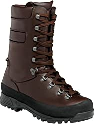 Chaussures Aku Grizzly Top II 907.2 GTX