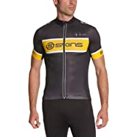 Skins Jersey Cycle Team Short Sleeve