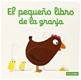 El pequeño libro de la granja - Best Reviews Guide